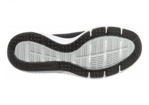 Reebok Fire TR - Black Black Skull Grey White (BS5835)