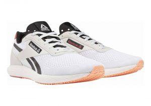 Reebok Floatride Run Fast London Pro - White/True Grey 1/Sunglow (DV7368)