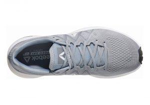 Grey/White (EG0885)