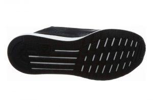 Reebok Forever Floatride Energy 2 - Black / Black / White (EG2119)