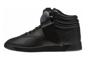 Black (CM8904)