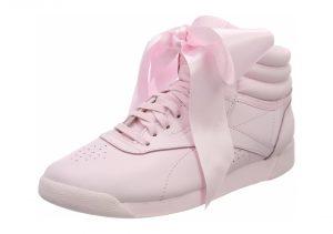Pink (CM8905)