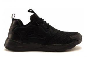 Black (RE8386)