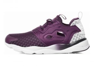 Purple (JLY07)