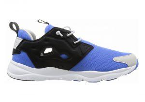 Blue (V69439)