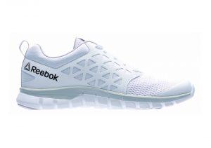 Reebok Sublite XT Cushion 2.0 - White (BD5535)
