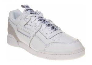 White (BS6214)