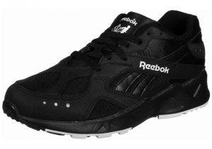 Reebok Aztrek 93 - Black (DV8665)