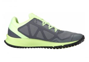 Green (BS9948)