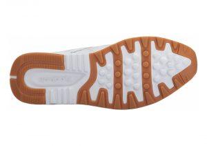 Reebok Classic Leather 2.0 - White/Black Gum (BS9004)