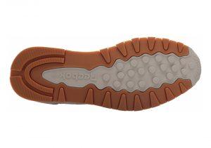 Reebok Classic Leather SG - Beige (BS7893)