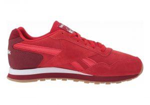 Red (DV6500)