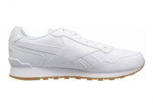 White (CN5285)