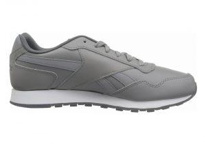 Grey (CN5271)