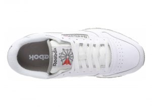 Reebok Classic Leather Archive - White (CM9670)