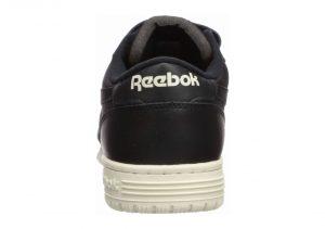 Reebok Exofit 600 - Black Classic White (DV3739)