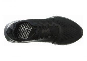 Black Coal Dark Grey Pewter (DV6968)