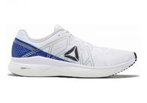 White/Cobalt/Grey (EG0886)