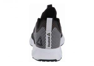 Black/White (CN6382)
