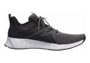 Grey/Black/White (DV9042)