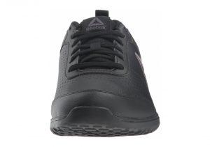 Multicolore Black Grey Silver 000 (CN2477)