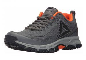 Reebok Ridgerider Trail 2.0 - Grey (BS5563)