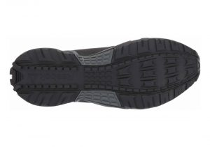 Black (CN5929)