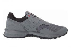 Grey (CN6262)