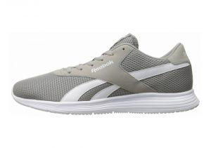 Grey (V72747)