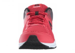 Red (BS8398)