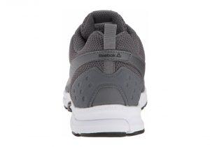 Grey (CM8976)