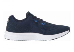 Collegiate Navy Vital Blu (CN5719)