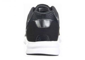 Mehrfarbig Negro Cdgry7 Blanco 000 (DV6137)