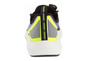 Reebok Sole Fury TS - Purple Black Neon Lime (DV9289)