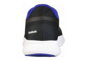 Reebok Speed Breeze 2 - Black Cobalt White (EG8497)
