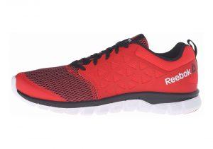 Red (AR2827)
