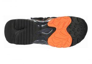 Reebok Trideca 200 - Thatch Firey Orange (FU6763)