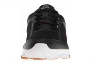 Black//White/Gum/Pewter (BS7299)