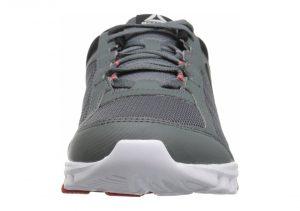 Grey (BS8026)