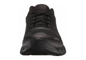 Black (BS6918)