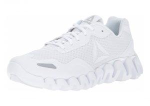 White/Steel (BS6916)