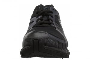 Reebok Zigwild TR 5.0 - Black Coal Ash Grey (CN2443)