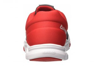 Red (BS8032)
