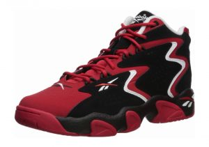 Red (CN7905)