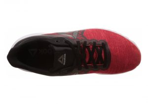 Reebok OSR Distance 3.0 - Rojo Glow Red Ragged Maroon Black White (BS5387)