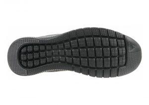Black Black Coal Pewter 000 (CN3149)