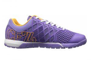 Purple (M47676)