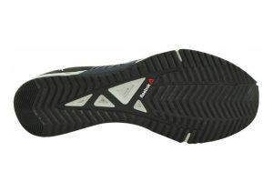 Reebok Crossfit Sprint 2.0 - Black (M47620)
