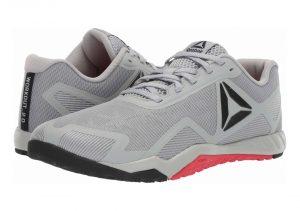 Grey (CN0965)