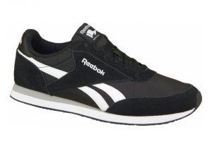 Reebok Royal Classic Jogger 2 -